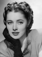 Photo Eleanor Parker