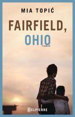 Couverture Fairfield, Ohio