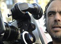 Cover Les_meilleurs_films_de_Alejandro_Gonzalez_Inarritu