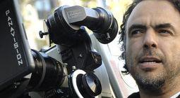 Cover Les meilleurs films de Alejandro González Iñárritu