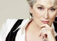 Cover Les_meilleurs_films_avec_Meryl_Streep