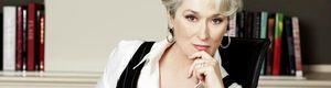Cover Les meilleurs films avec Meryl Streep