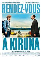 Affiche Rendez-vous à Kiruna