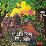 Pochette Culpeper's Orchard