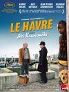 Affiche Le Havre