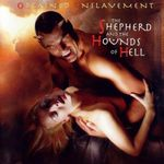 Pochette The Shepherd and the Hounds of Hell