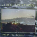 Pochette Camera (In Focus)