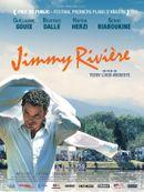 Affiche Jimmy Rivière