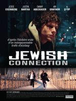 Affiche Jewish Connection