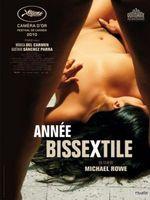 Affiche Année Bissextile