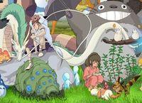 Cover Les_meilleurs_films_du_studio_Ghibli