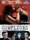 Affiche Complices