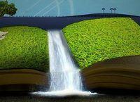 Cover Les_livres_qui_ont_change_votre_vie