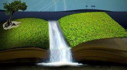 Cover Les livres qui ont changé votre vie