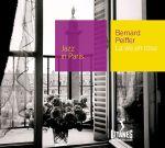 Pochette Jazz in Paris: La Vie en rose