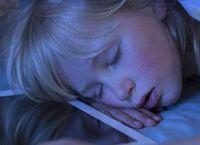 Cover Les_meilleurs_films_a_voir_quand_on_est_fatigue