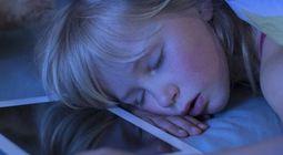 Cover Les films à voir quand on est fatigué
