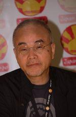 Photo Kenji Kodama