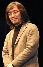 Photo Yasuichiro Yamamoto