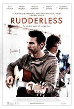 Affiche Rudderless