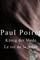 Affiche Paul Poiret, le roi de la mode