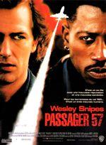 Affiche Passager 57