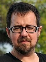 Photo Paco Plaza