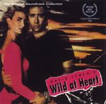 Pochette Wild at Heart: Original Motion Picture Soundtrack (OST)