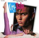 Pochette Cry-Baby (OST)