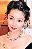 Photo Elsie Chan