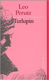 Couverture Turlupin