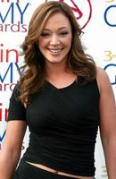 Photo Leah Remini
