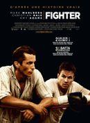 Affiche Fighter