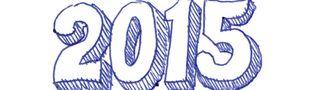 Cover Courts-métrages (re)vus en 2015