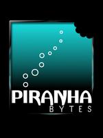 Logo Piranha Bytes