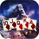Jaquette Far Cry 4 : Arcade Poker