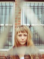 Photo Angel Olsen