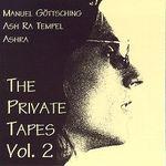 Pochette The Private Tapes, Volume 2