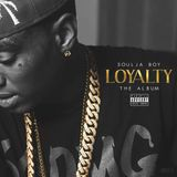 Pochette Loyalty