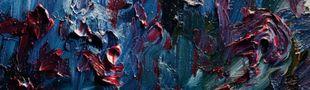 Cover Les meilleurs albums de 2014