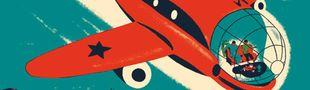 Cover Festival du court-métrage de Clermont-Ferrand 2015: une petite sélection !