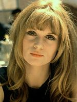 Photo Françoise Dorléac