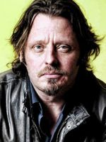 Photo Charley Boorman