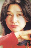 Photo Jiang Shan