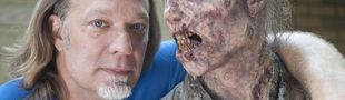 Cover Top 20 Gregory Nicotero