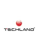 Logo Techland