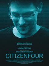 Je viens de voir un film, il était... - Page 11 Citizenfour