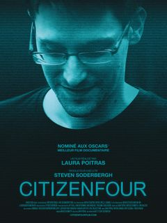 Citizenfour.jpg