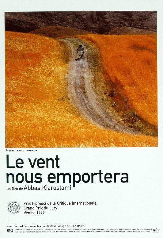 Votre dernier film visionné - Page 19 Le_Vent_nous_emportera
