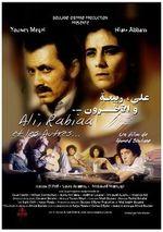 GRATUIT ZAWA FILM TÉLÉCHARGER ALI